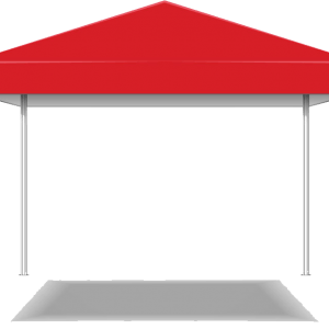 simple canopy tent