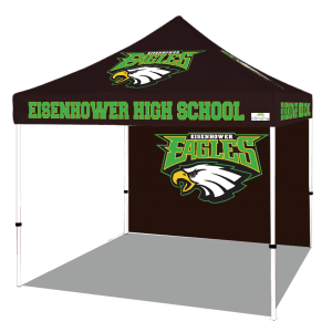 Quality Trade Show Tents
