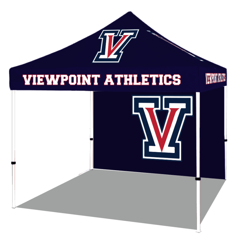3a1dc025e7 Get Tailgating Gear to Represent Your School and Team   Professional ...