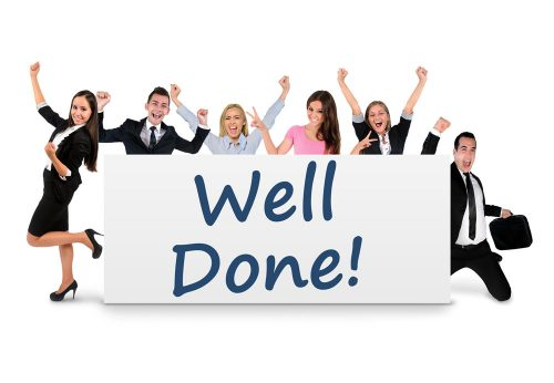 job-well-done-web-1000px