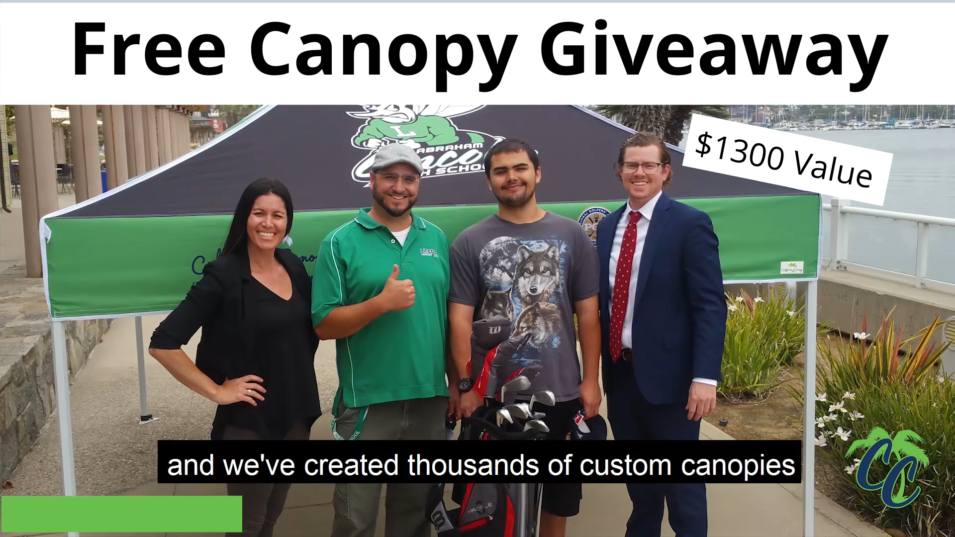 free-canopy-giveaway-thumbnail-1